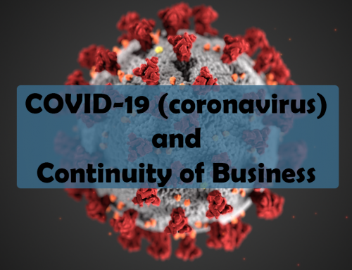 COVID-19 and COB